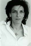 Photo de Katia Fontaine
