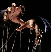 http://www.lepsychologue.be/img/articles/marionnette.jpg