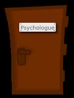 Rencontre avec psychologue